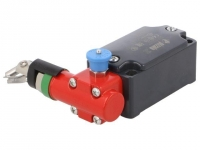 FD2084 Safety switch singlesided