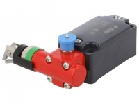 FD2184 Safety switch singlesided