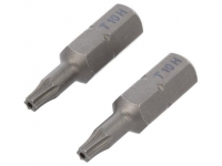 WIHA.38649 Screwdriver bit Torx® with