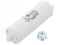 I520U618K-F01 Capacitor for