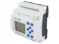 EASY-E4-AC-12RC1 Programmable