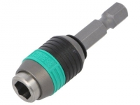 WERA.05052500001 Holders for screwdriver