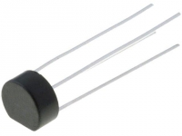 3x 2W10G-E4/51 Bridge rectifier
