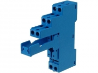 95.05SPA Socket 10A 250VAC