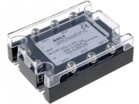 ASR-3PH40AA-H Relay solid state