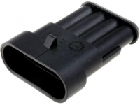 AMP-0-0282106-1 Connector