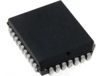 AT27C020-55JU Memory EPROM OTP