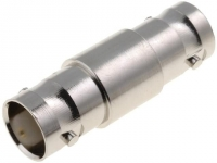 B7071A1ND3G50 Coupler BNC socket