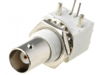 BNC-206 Socket BNC female