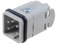 C146-10A0040024 Connector