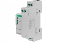 CZF-310 Voltage monitoring relay