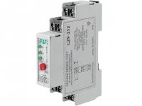 CZF-312 Voltage monitoring relay