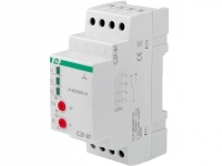 CZF-BT Voltage monitoring relay