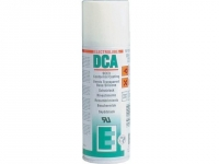 DCA-200ML Protective coating
