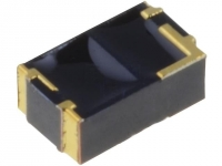 EE-SY1200 Sensor photoelectric