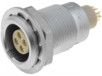 EGG0B304CLL Socket Connector
