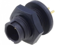 EN2P2M20P Socket Connector