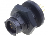EN2P5F26P Socket Connector