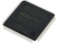 EPM240T100C5N Integrated circuit