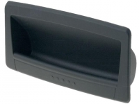 EPR.90-PF-C1 Handle plastic L50mm