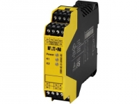 ESR5-NZ-21-24VACDC Safety relay