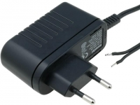 EXPANDER-ZAS15V Power supply 15VDC