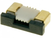 4x F0500WR-S-04PT Connector FFC /