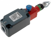 FD1878 Safety switch grabwire