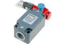 FD1883 Safety switch grabwire