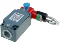 FD1884 Safety switch grabwire