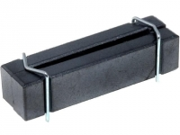FFI45X10X12 Ferrite two-piece