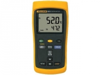 FLK-52-2-50HZ Temperature meter