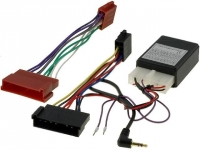 FORD-PNR Adapter for control from