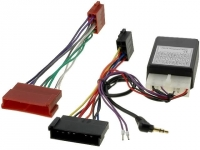 FORD-SON Adapter for control from