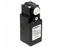 FR538 Limit switch without lever