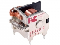 FRA24-OF Relay electromagnetic