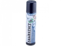 FREEZE-300ML Freezing aerosol