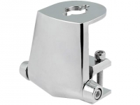 FRN.UCH04 CB antenna holder pan