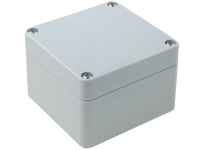 G256 Enclosure multipurpose X80mm