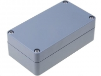 G304 Enclosure multipurpose X65mm