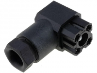 G30W3F-SW Connector square Series