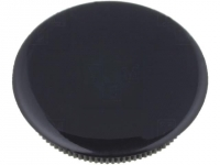 4x G334.663 Cap Colour black