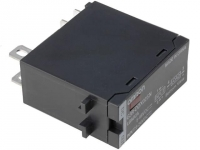 G3R-ODX02SN Relay solid state