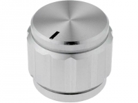 GS6.4-22X19 Knob with pointer