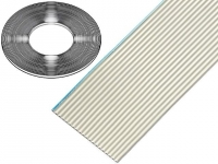 HF365-26 Cable ribbon 1.27mm