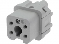 HTS-1-1103403-1 Connector HTS