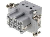 HTS-1-1103635-1 Connector HTS