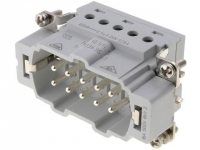 HTS-1-1103636-1 Connector HTS male
