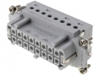 HTS-1-1103639-1 Connector HTS