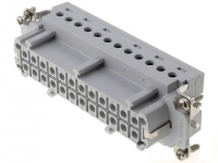 HTS-1-1103641-1 Connector HTS